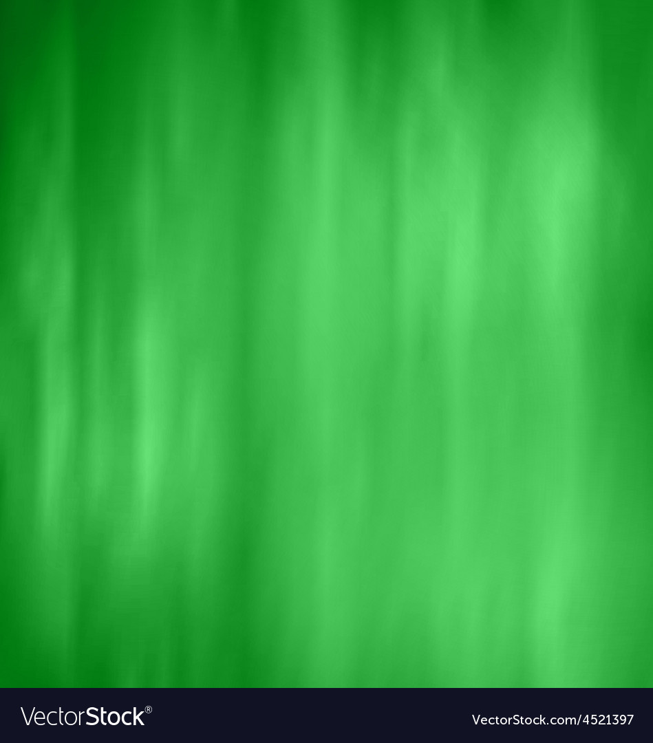 Green organic texture bark of plant or bamboo vector | Price: 1 Credit (USD $1)