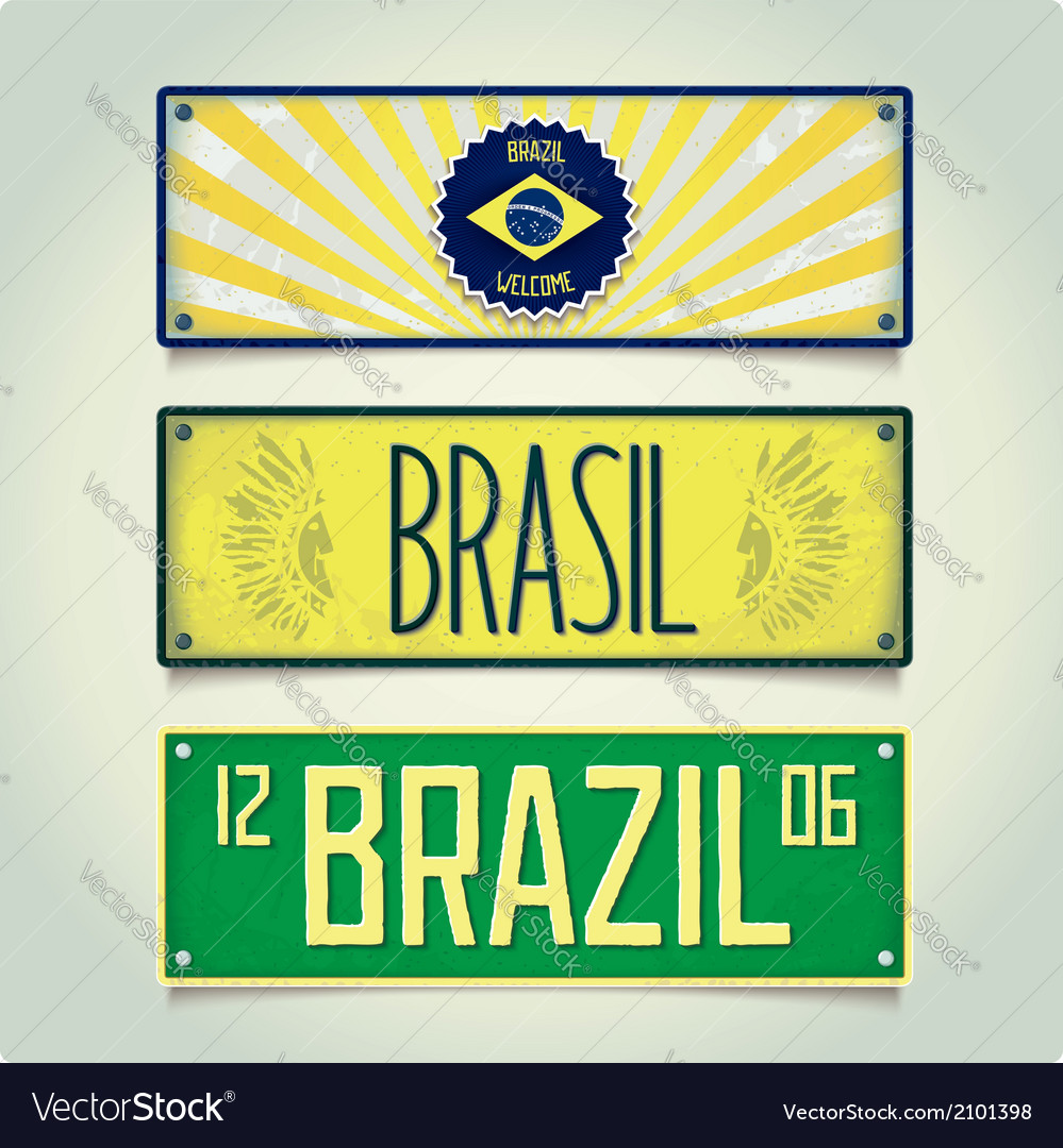 South america world cup design vector | Price: 1 Credit (USD $1)