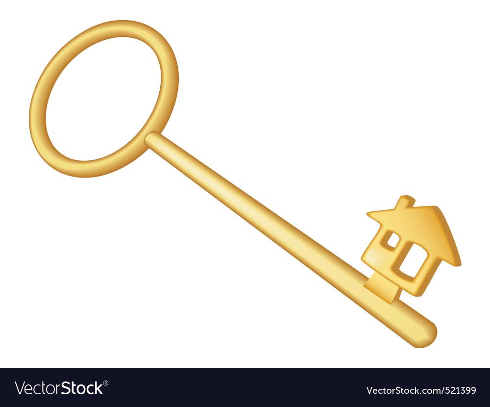 Golden key vector   Price: 1 Credit (USD $1)