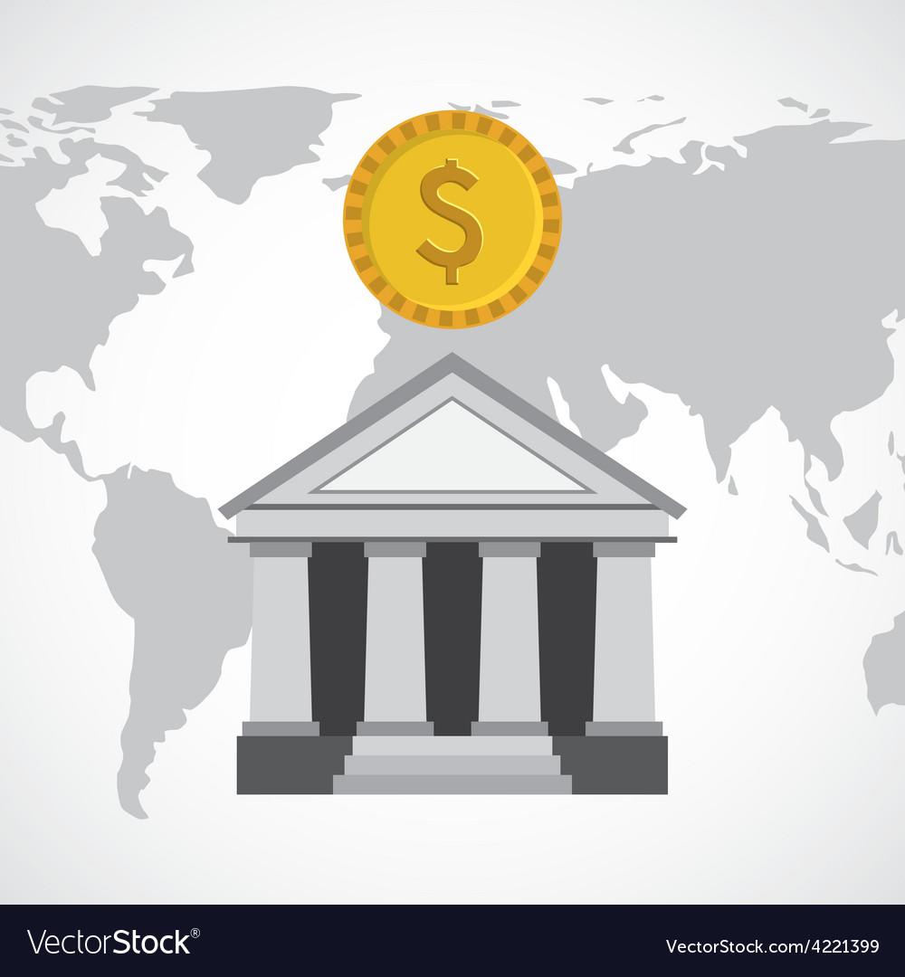Online payments vector   Price: 1 Credit (USD $1)