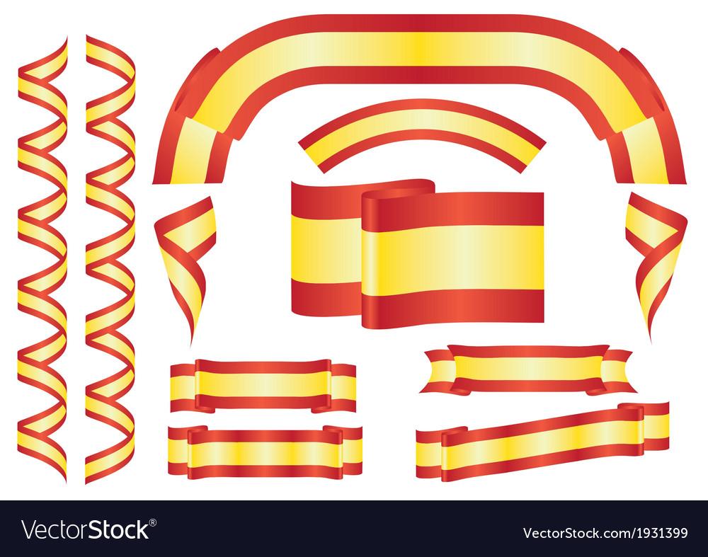 Spanish ornaments vector   Price: 1 Credit (USD $1)