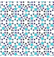Pattern - geometric simple modern texture vector