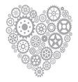 Srce gear2 vector
