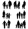 Families vector
