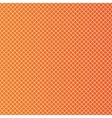 Cell sheet background grid rhombus wallpaper vector