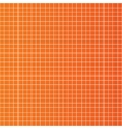Cell sheet background grid squares wallpaper vector