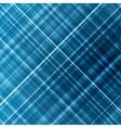 Wallace tartan blue background eps 8 vector