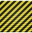 Basic rgbsteel striped door shutter vector