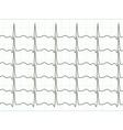 Heart cardiogram eps 8 vector