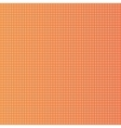 Squares background abstract rectangle wallpaper vector