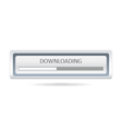 Download bar vector