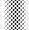 Potpuno novi patterni2 vector