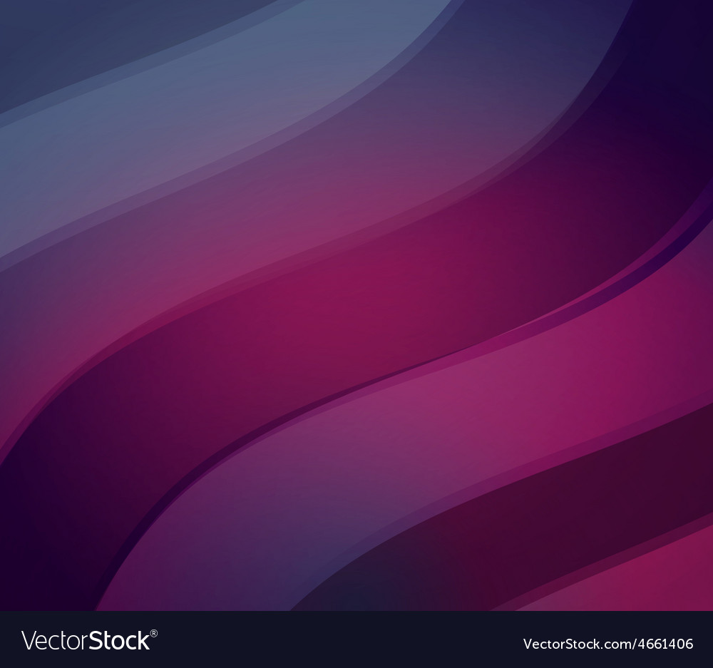 Red abstract background 1 vector | Price: 1 Credit (USD $1)