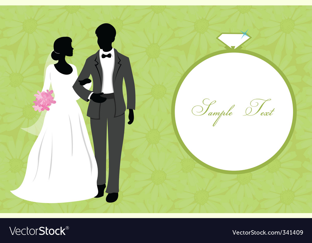 Engagement vector | Price: 1 Credit (USD $1)