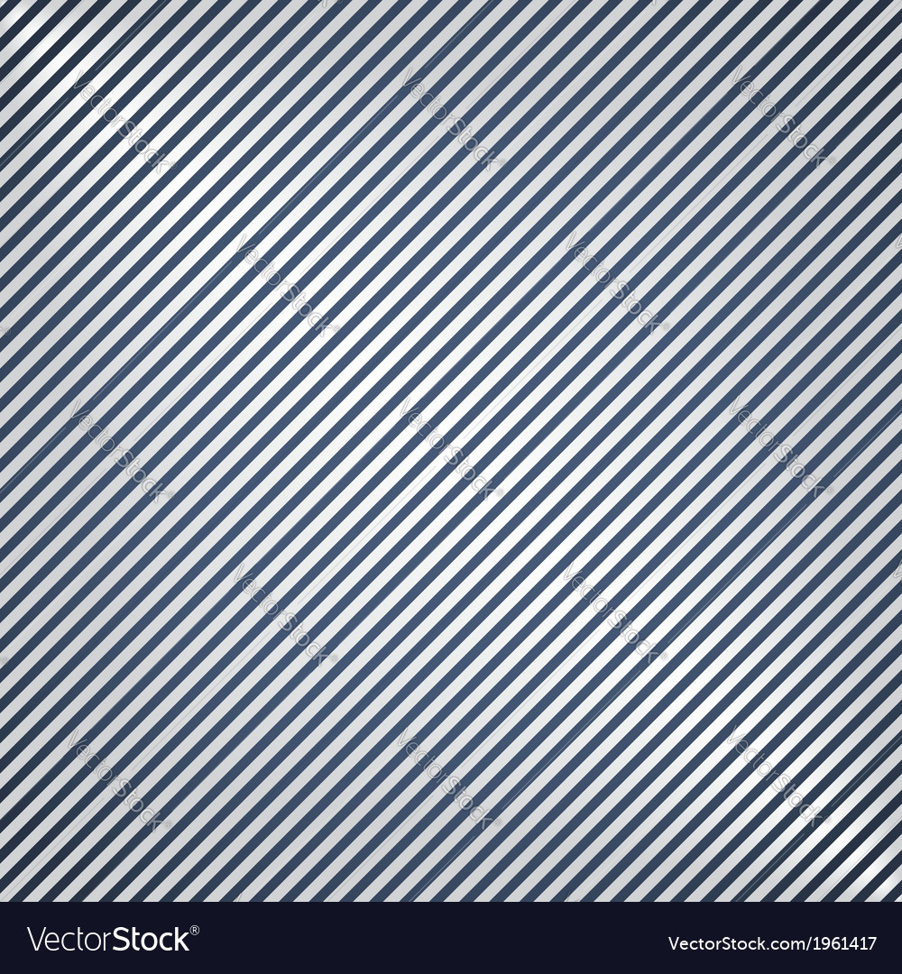 Background of diagonal lines optical vector | Price: 1 Credit (USD $1)