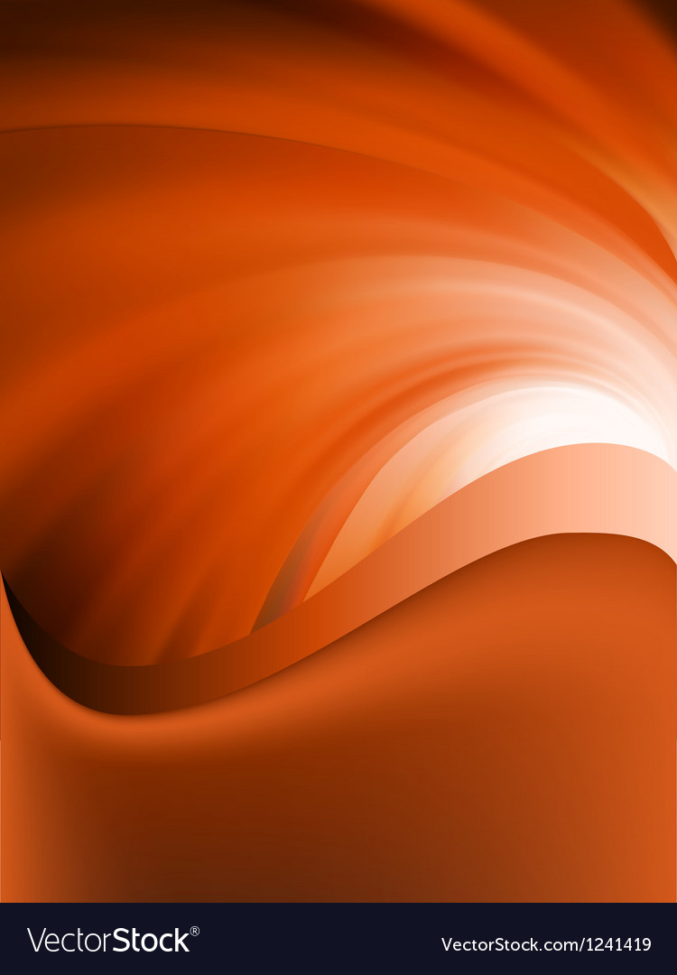 Abstract burst background vector | Price: 1 Credit (USD $1)