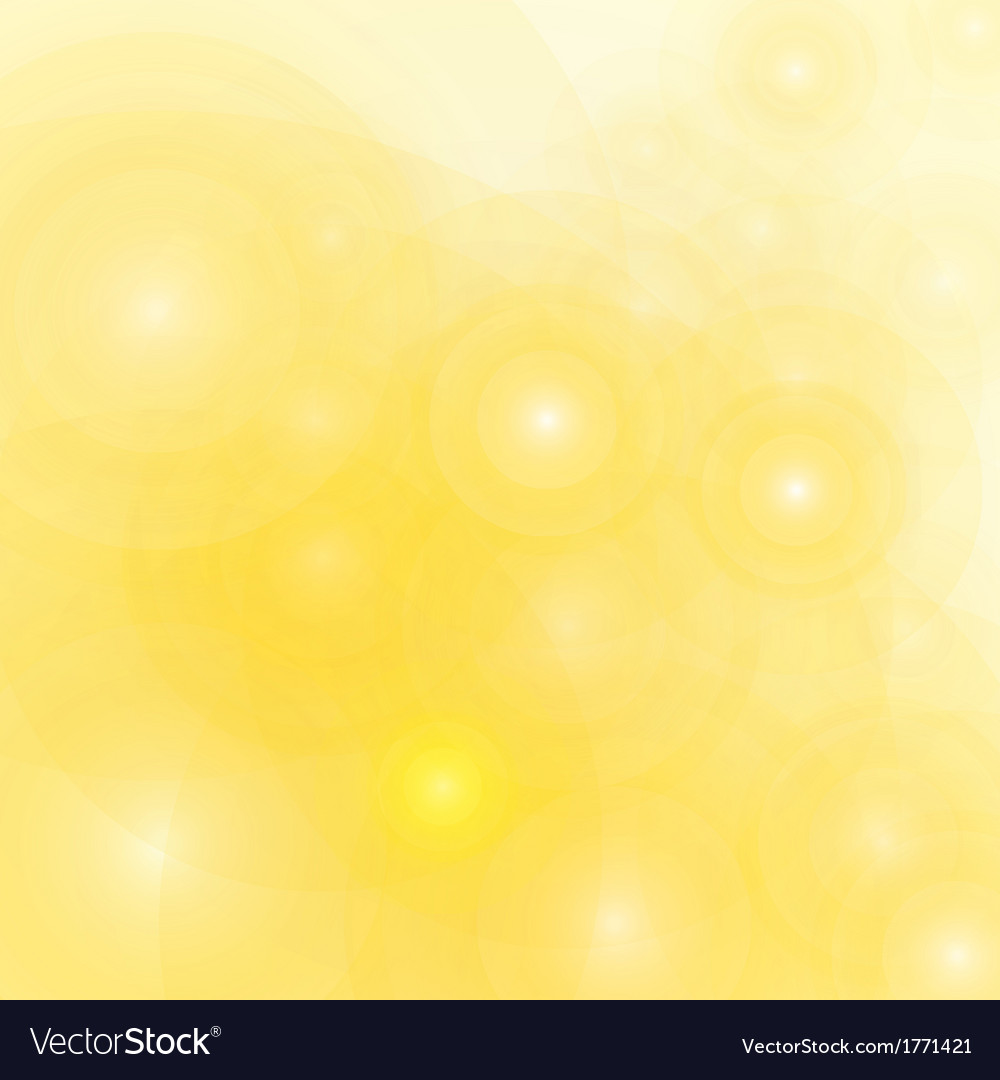 Soft sun ray background vector   Price: 1 Credit (USD $1)