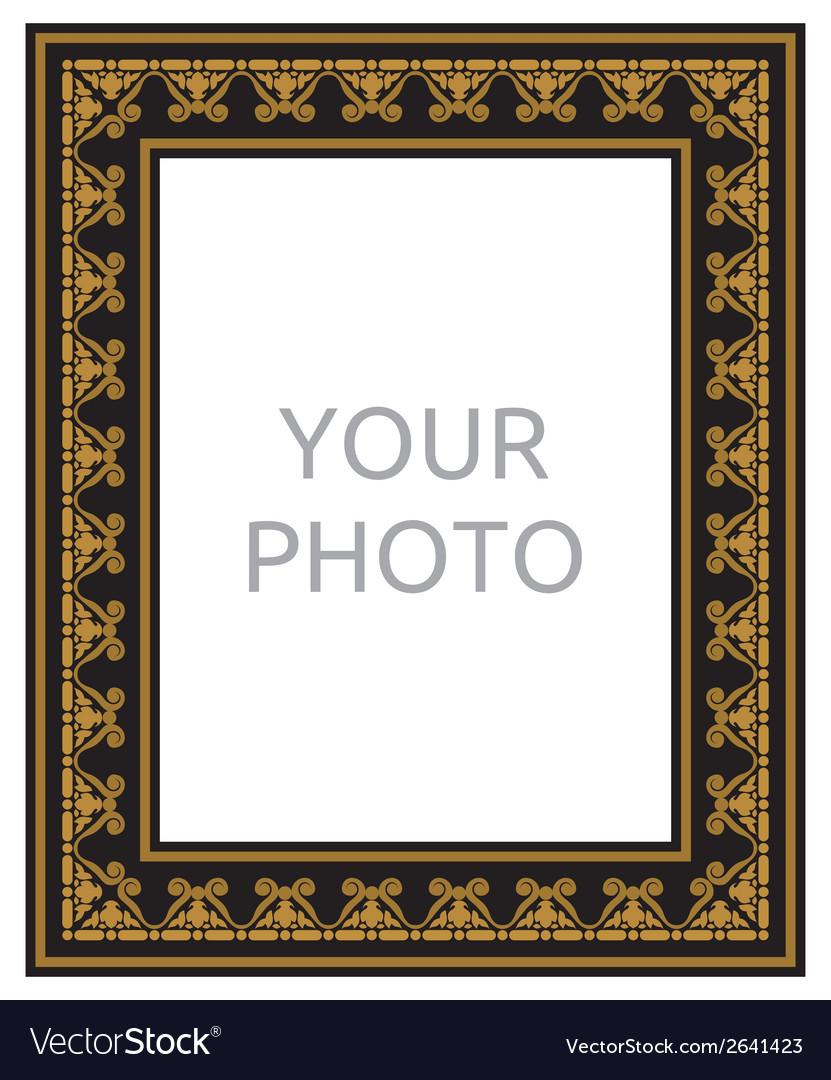 Ram barok1 vector | Price: 1 Credit (USD $1)