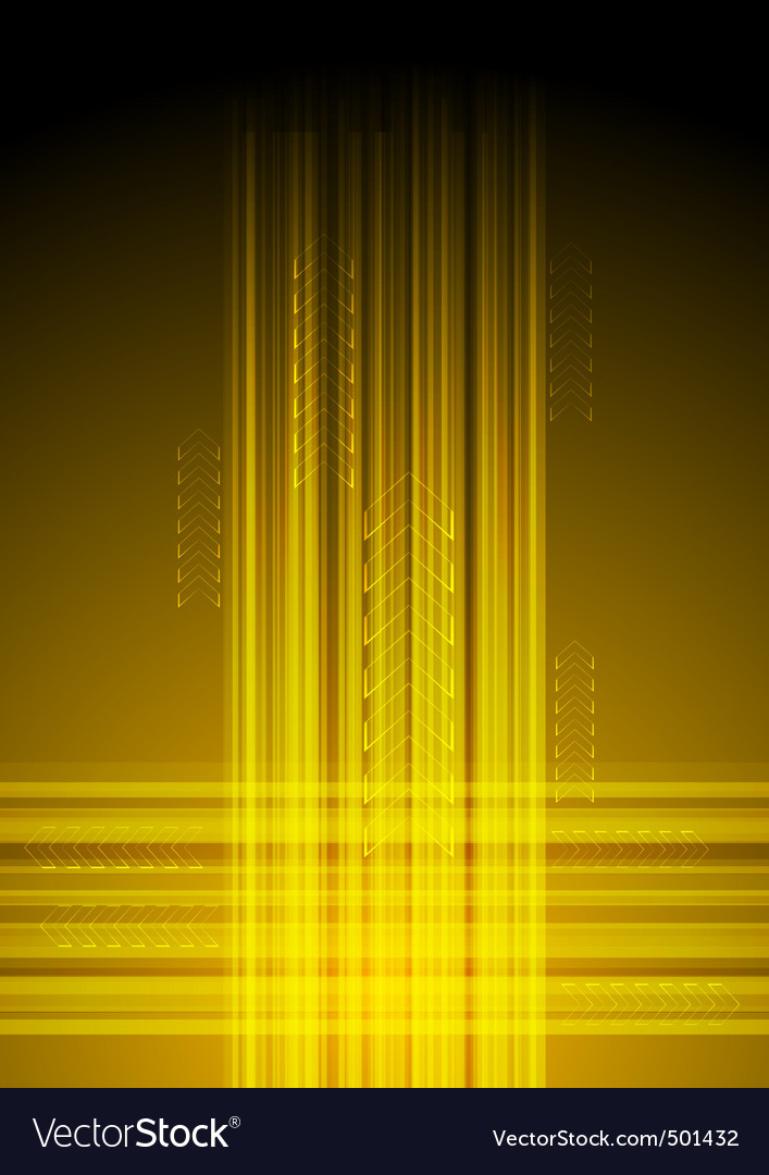 Bright background  eps 10 vector | Price: 1 Credit (USD $1)
