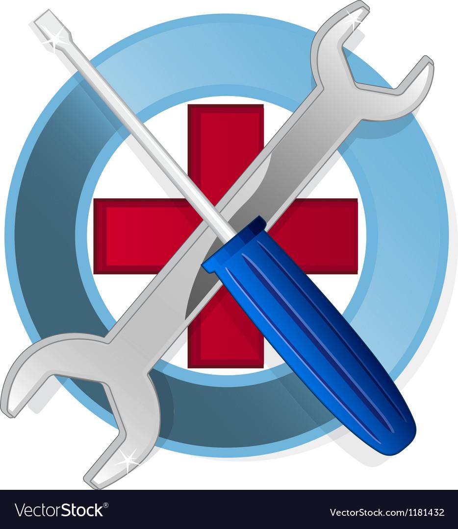 Emblem template vector   Price: 1 Credit (USD $1)