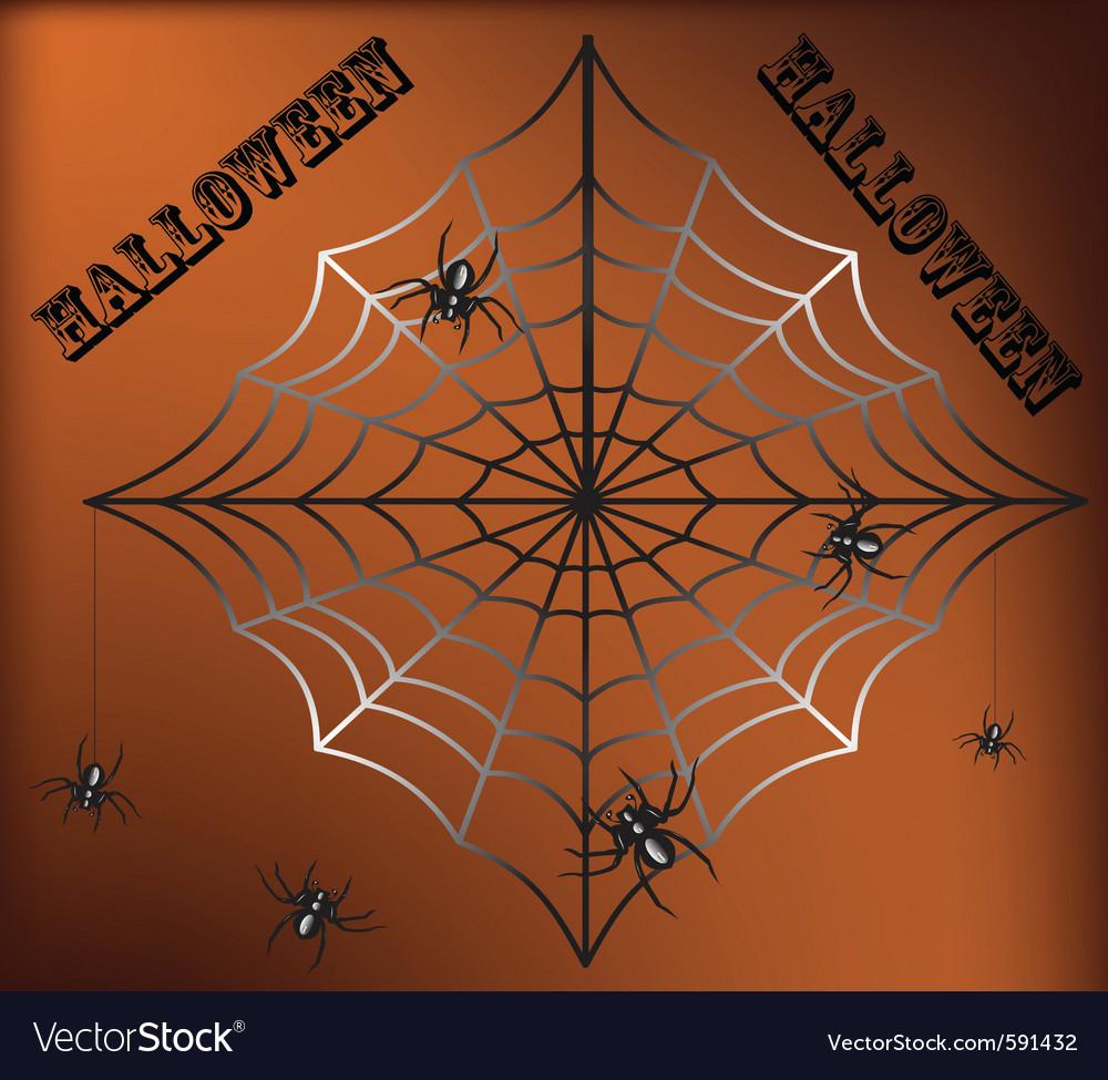 Halloween vector   Price: 1 Credit (USD $1)