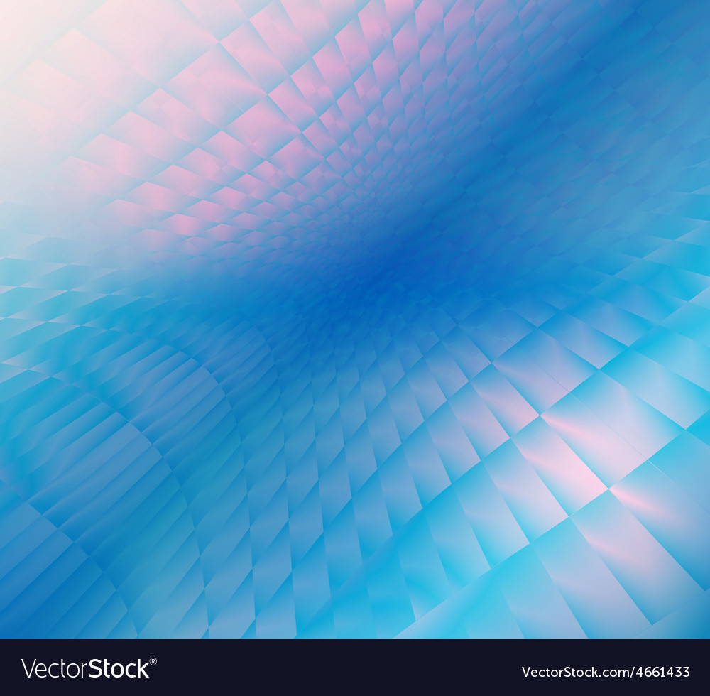 Web page background blue vector   Price: 1 Credit (USD $1)