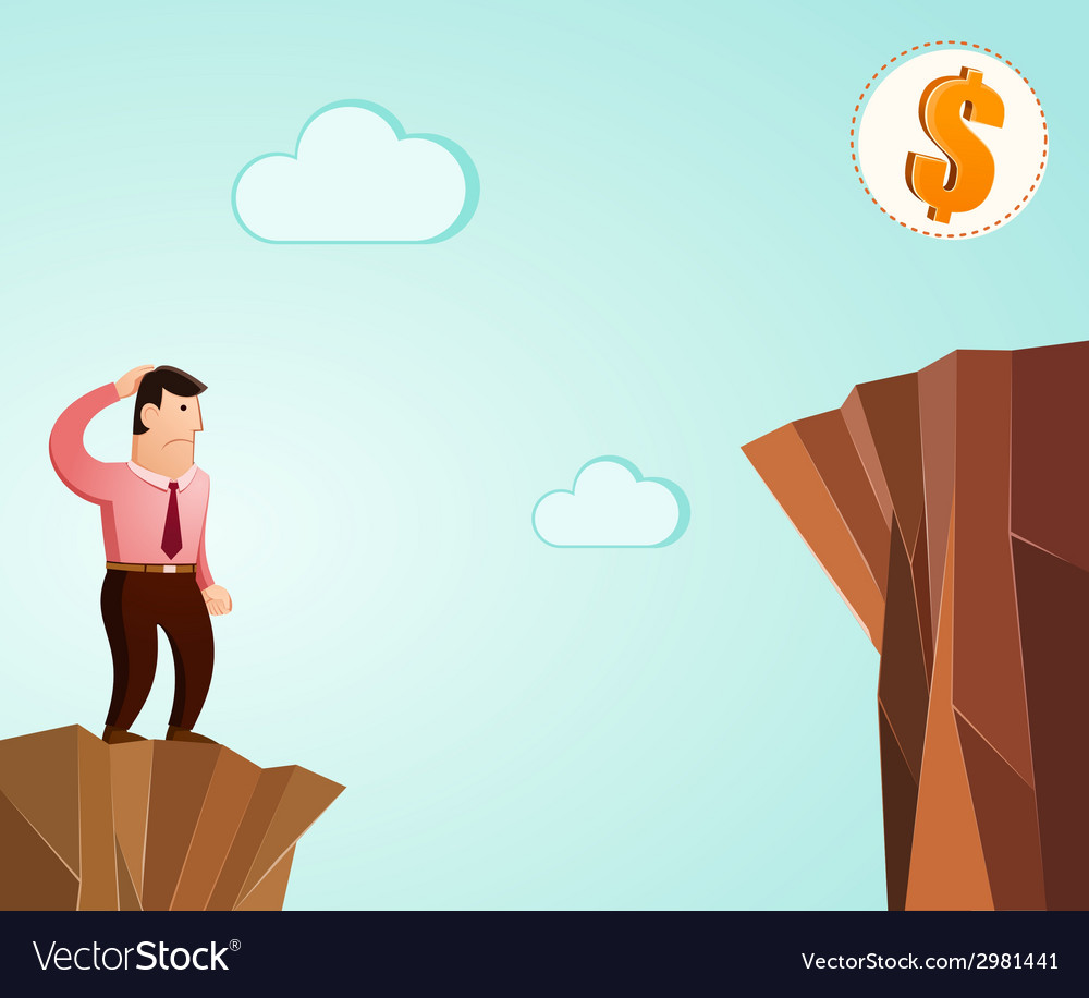 Thinking to get success vector   Price: 1 Credit (USD $1)