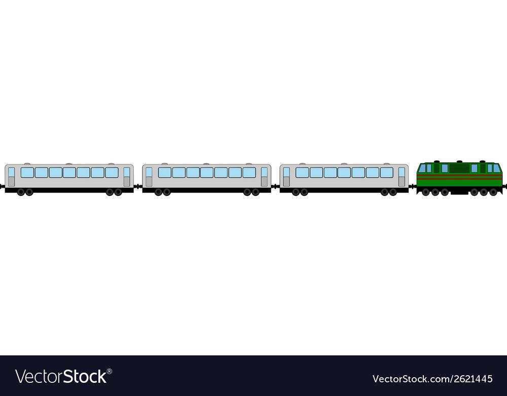 Train vector   Price: 1 Credit (USD $1)