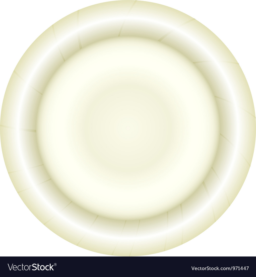Condom vector | Price: 1 Credit (USD $1)