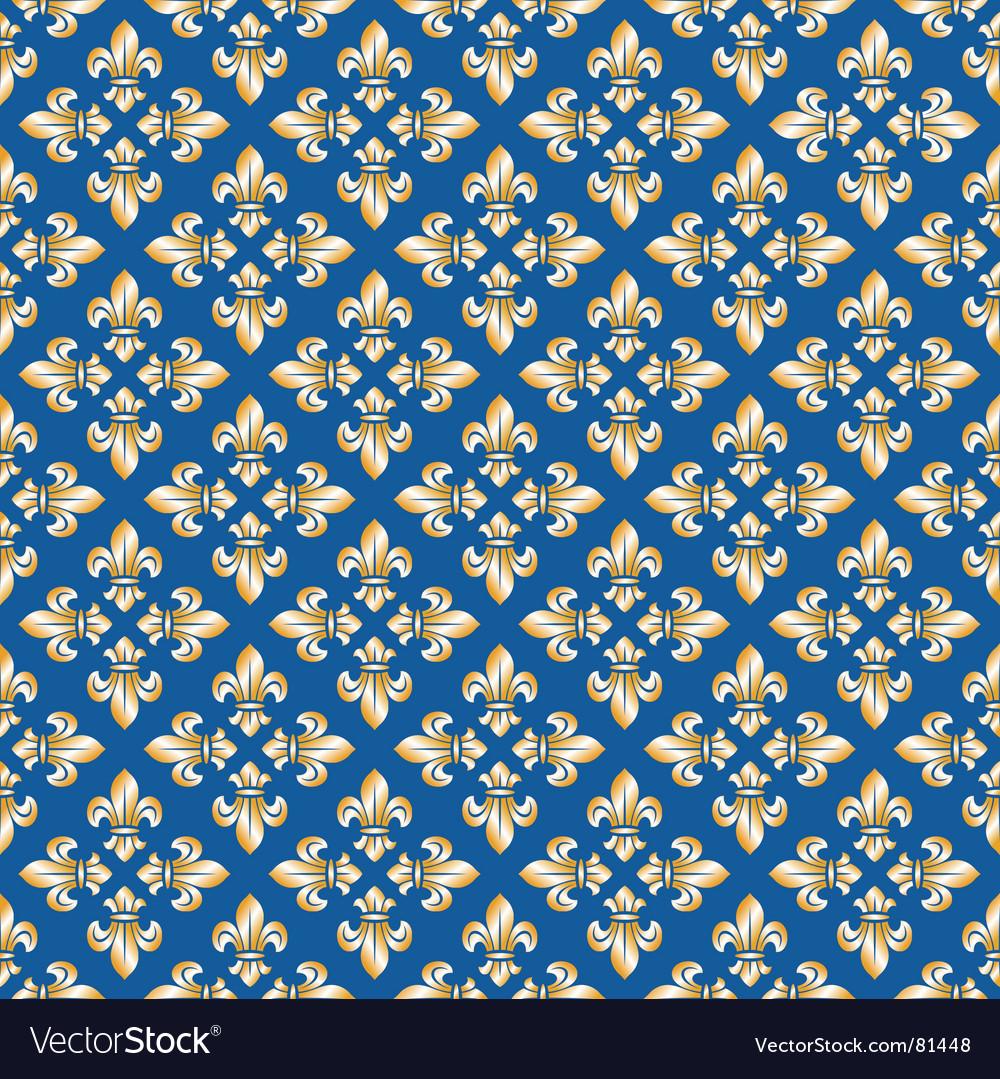 Golden texture vector | Price: 1 Credit (USD $1)