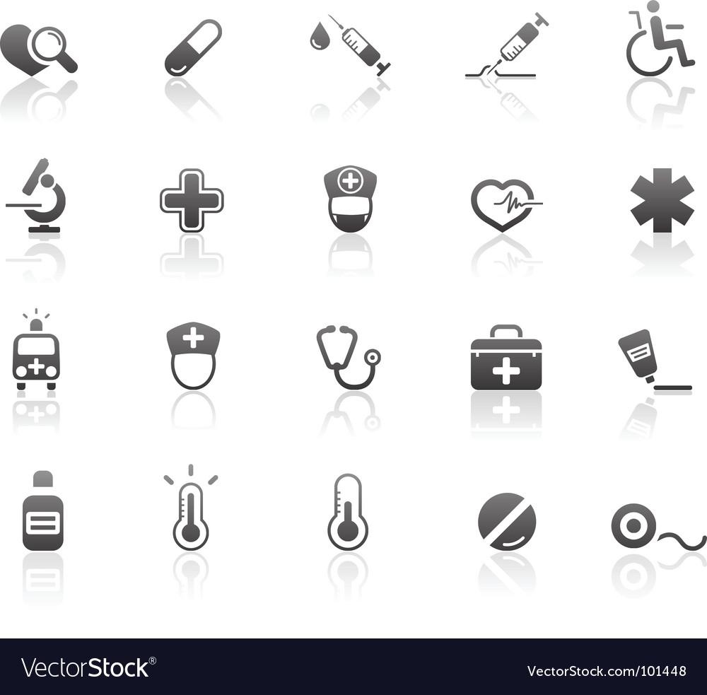 Medical vector | Price: 1 Credit (USD $1)