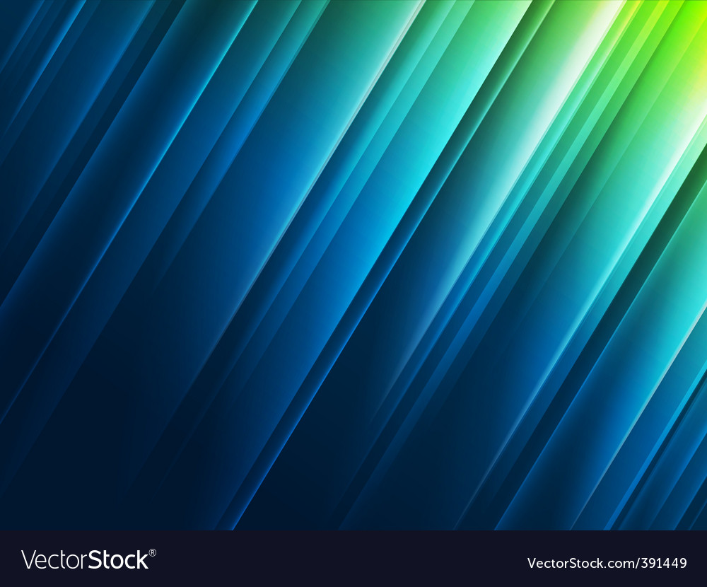 Abstract background with colorful shining vector | Price: 1 Credit (USD $1)