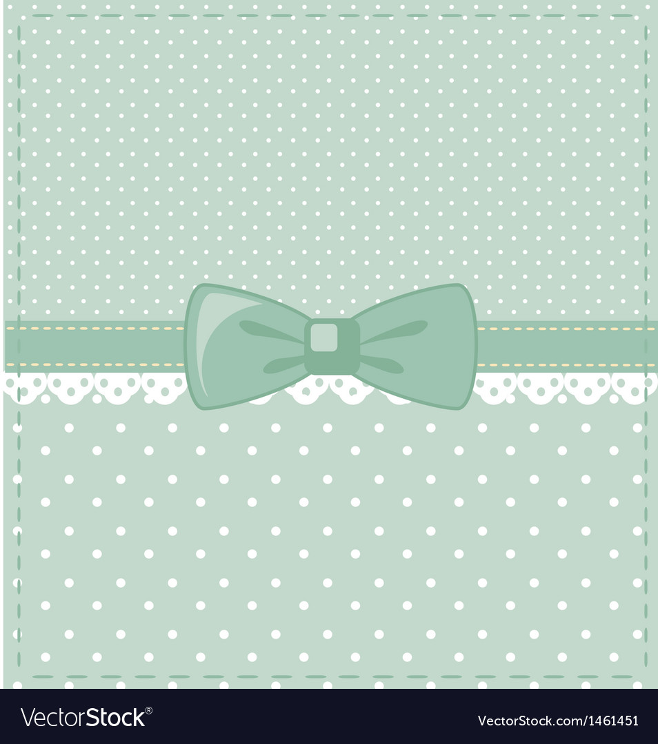 Blue-polka-dots vector | Price: 1 Credit (USD $1)