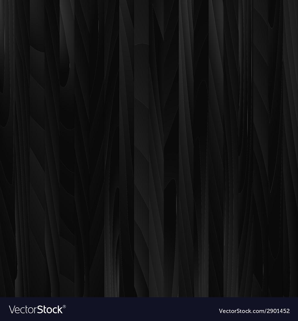 Wood plank vector   Price: 1 Credit (USD $1)