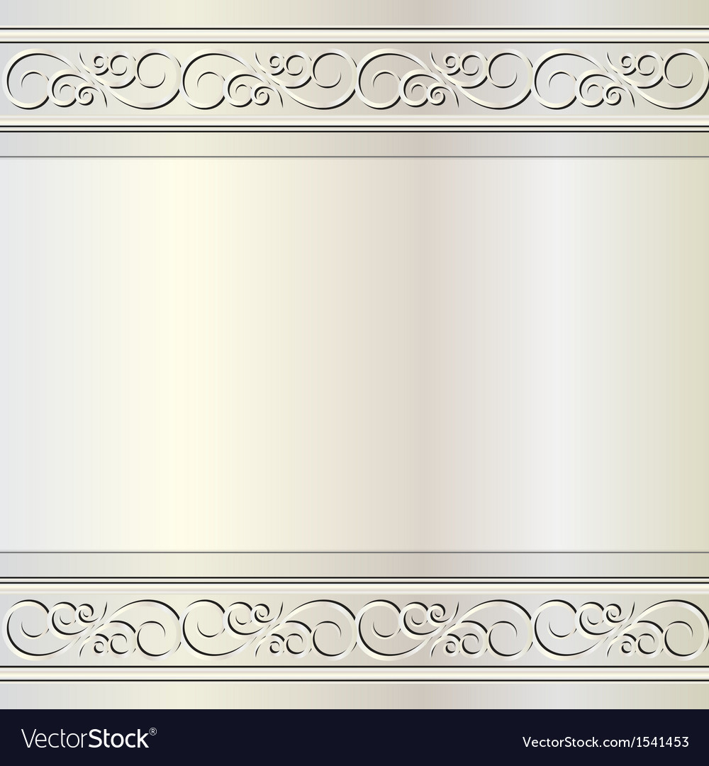 Glamour background vector | Price: 1 Credit (USD $1)
