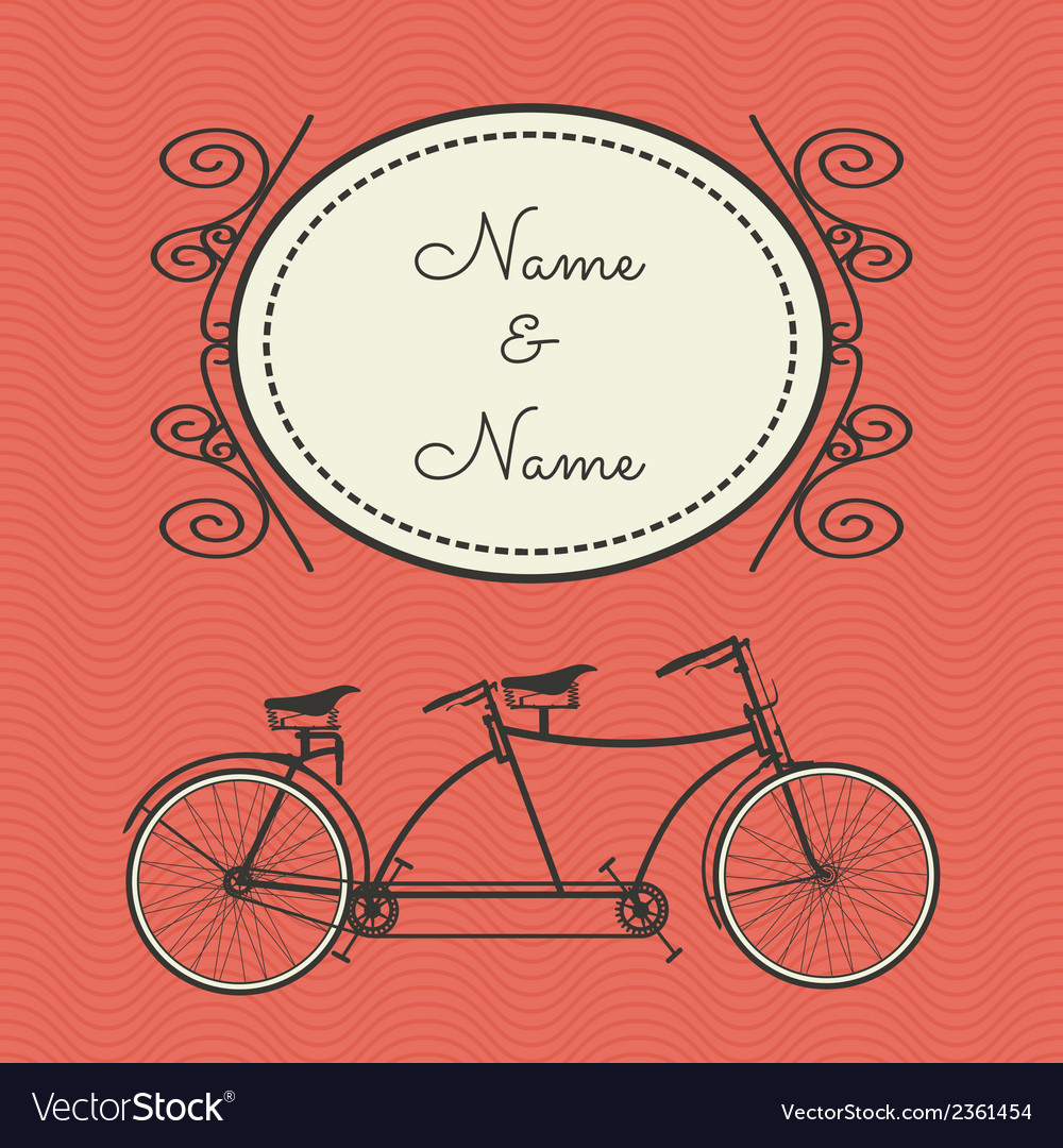 Wedding cards4 vector | Price: 1 Credit (USD $1)