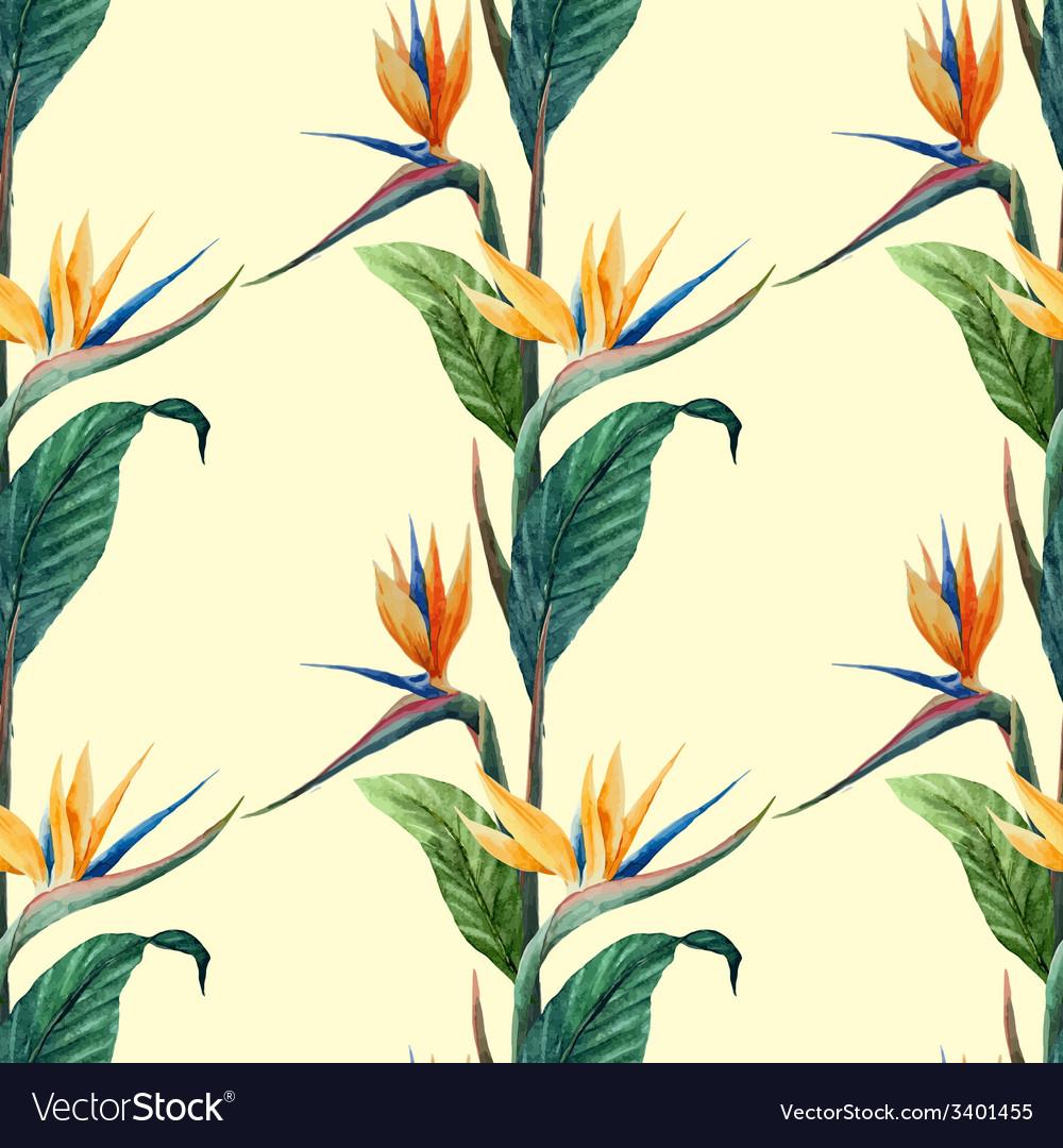 Tropicpattern14 vector | Price: 1 Credit (USD $1)