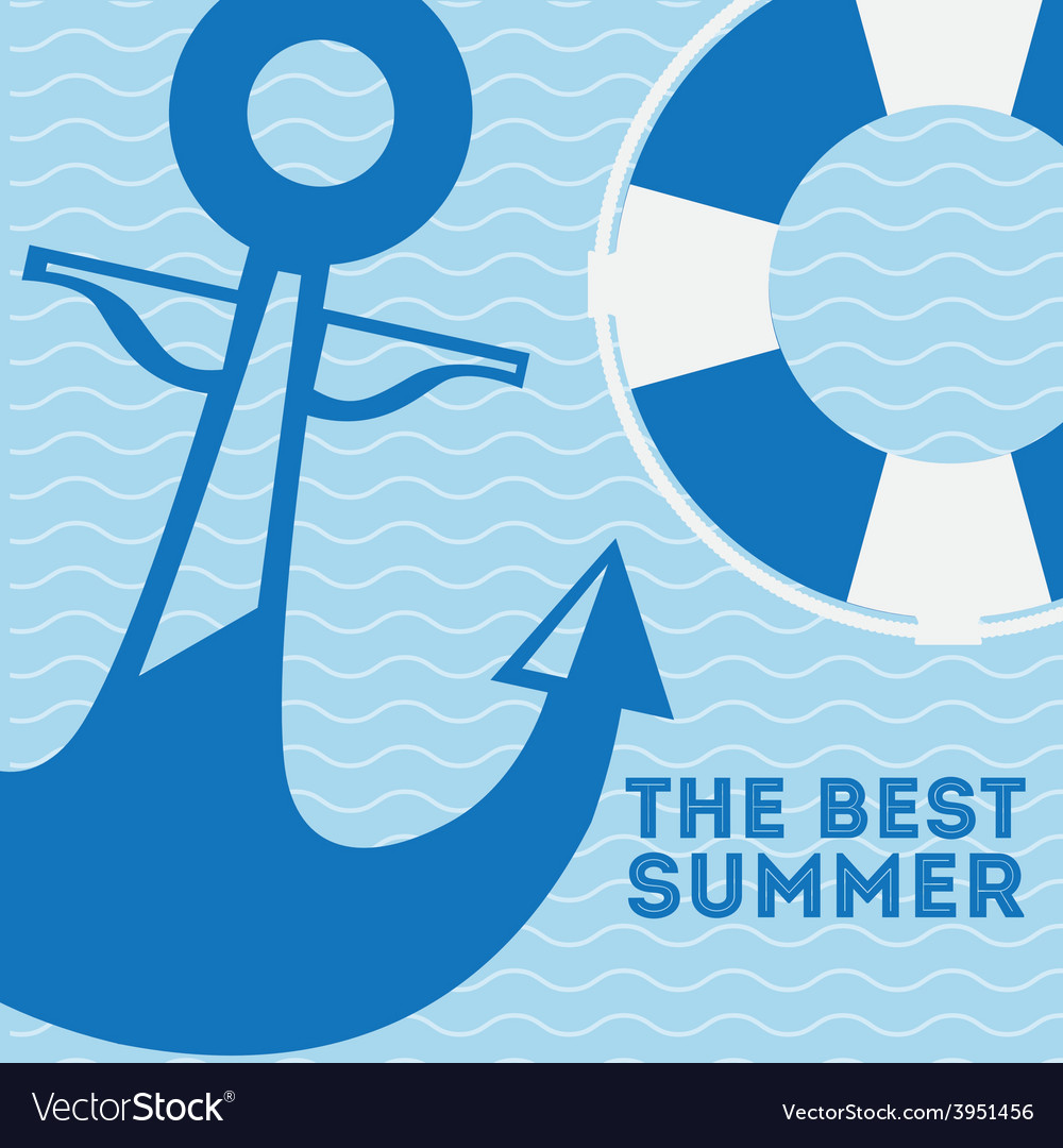Summer day vector   Price: 1 Credit (USD $1)