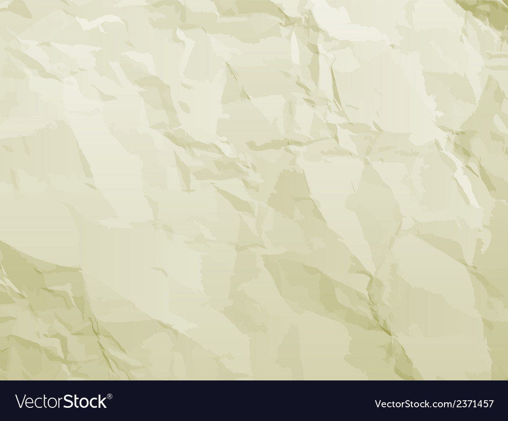 Sheet of old paper pattern eps 8 vector | Price: 1 Credit (USD $1)