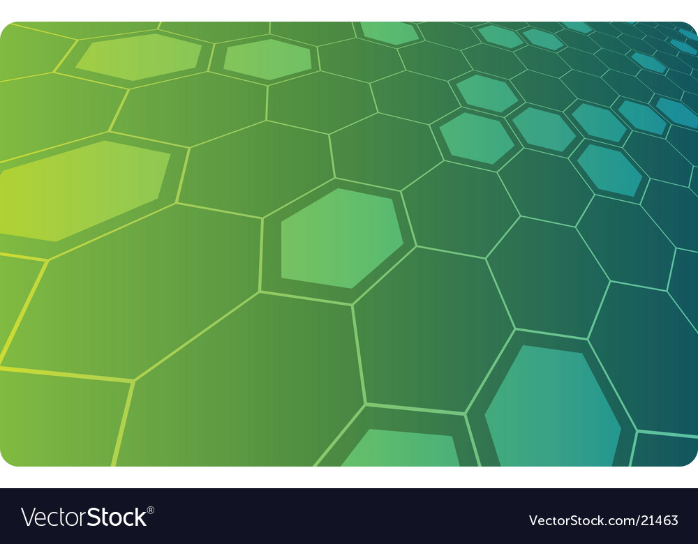Abstract high technology background vector | Price: 1 Credit (USD $1)