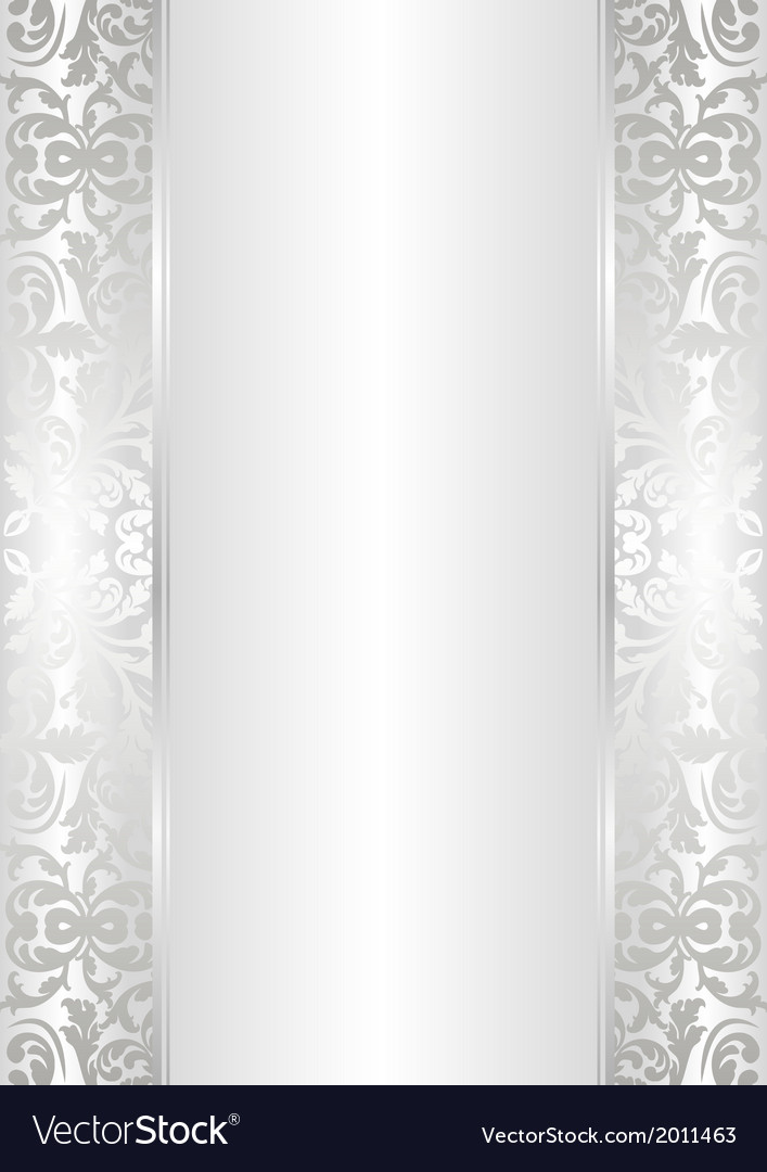 Shine background vector | Price: 1 Credit (USD $1)
