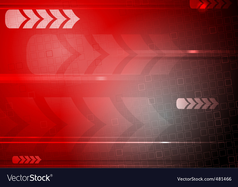 Technical backdrop vector | Price: 1 Credit (USD $1)
