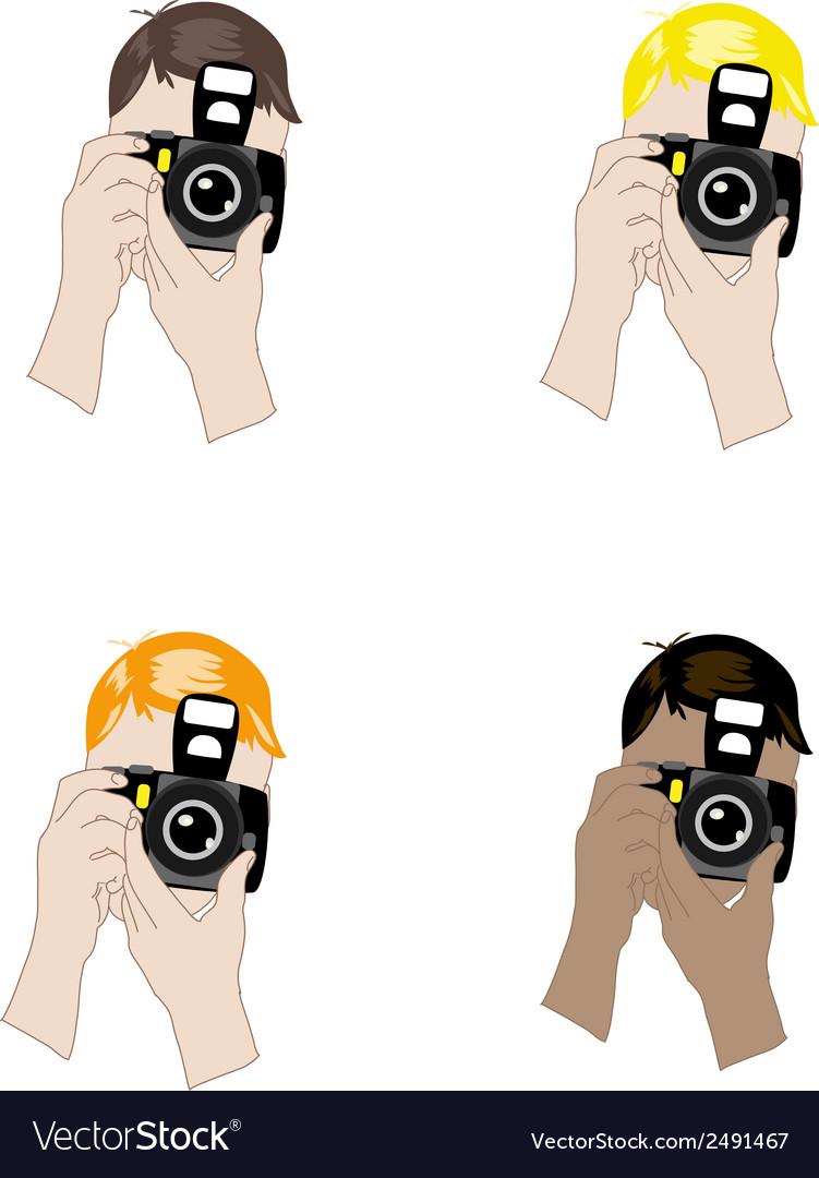 Foto vector   Price: 1 Credit (USD $1)