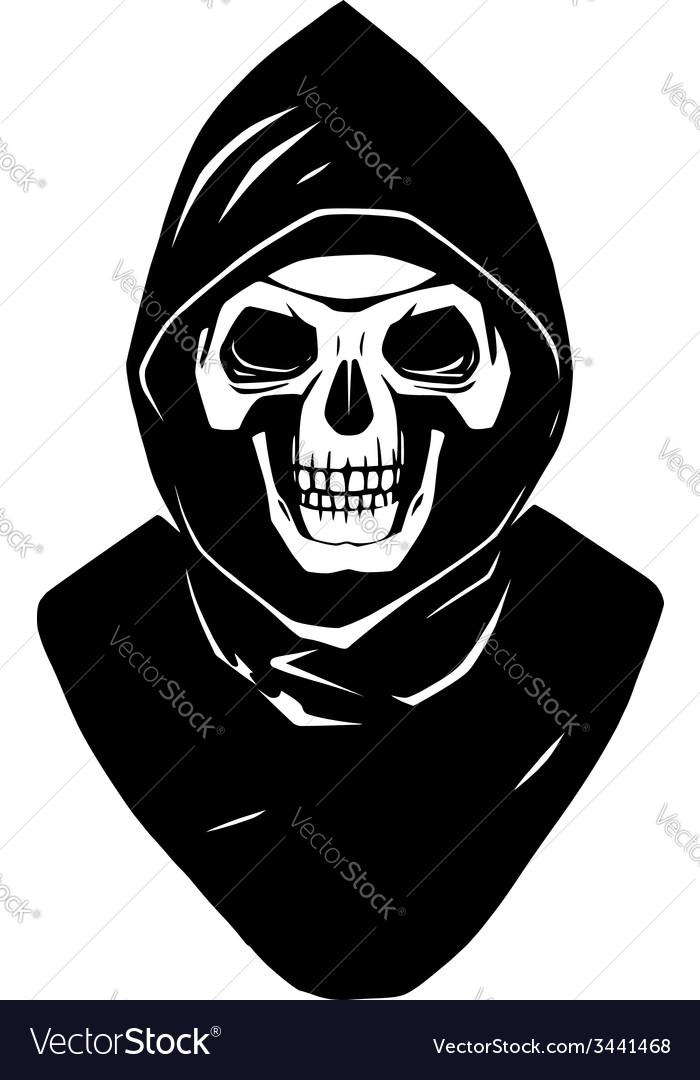 Reaper vector | Price: 1 Credit (USD $1)
