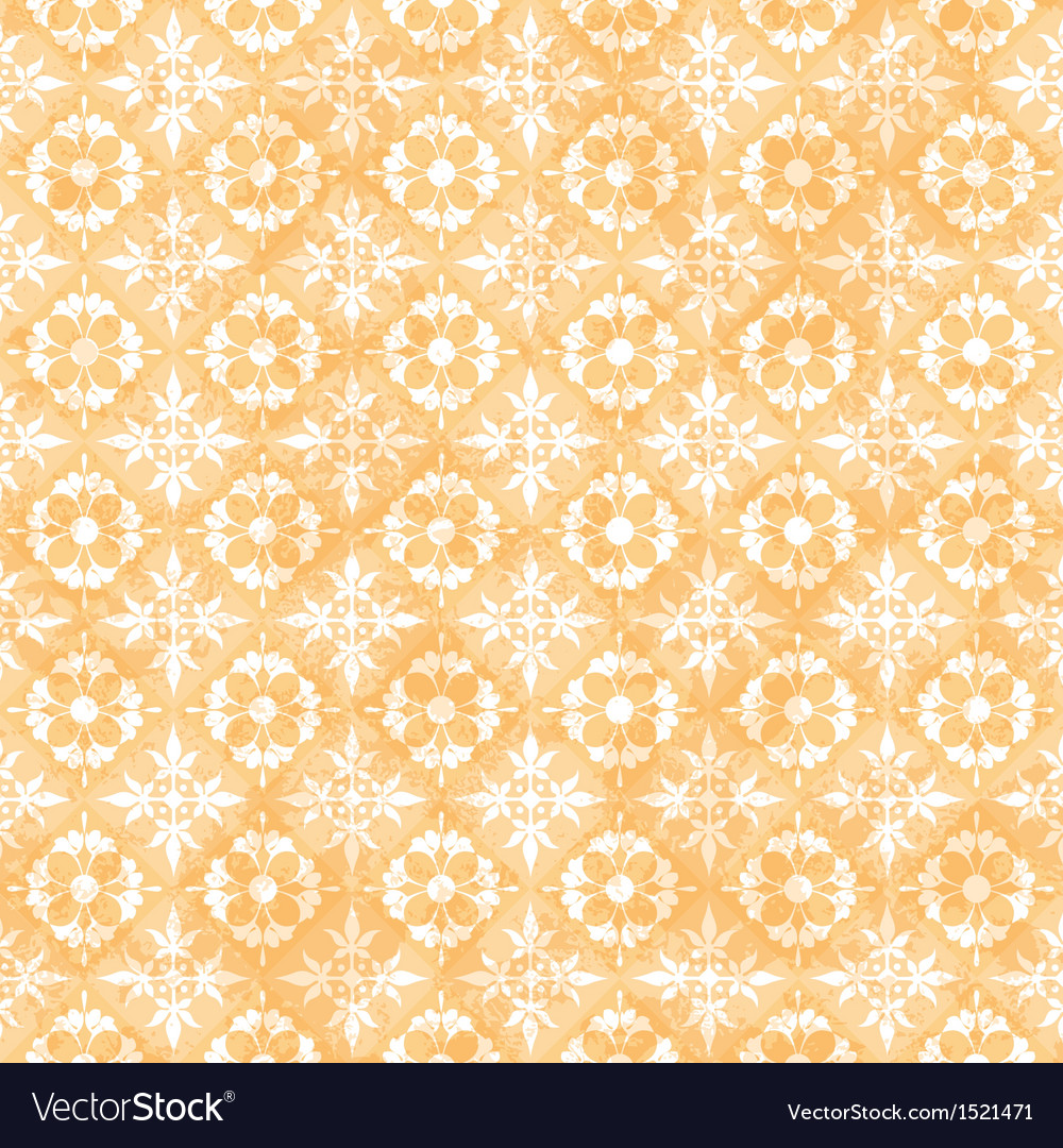 Grunge wallpaper vector | Price: 1 Credit (USD $1)