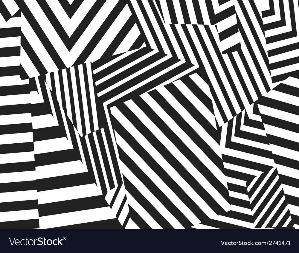Protective pattern vector | Price: 1 Credit (USD $1)