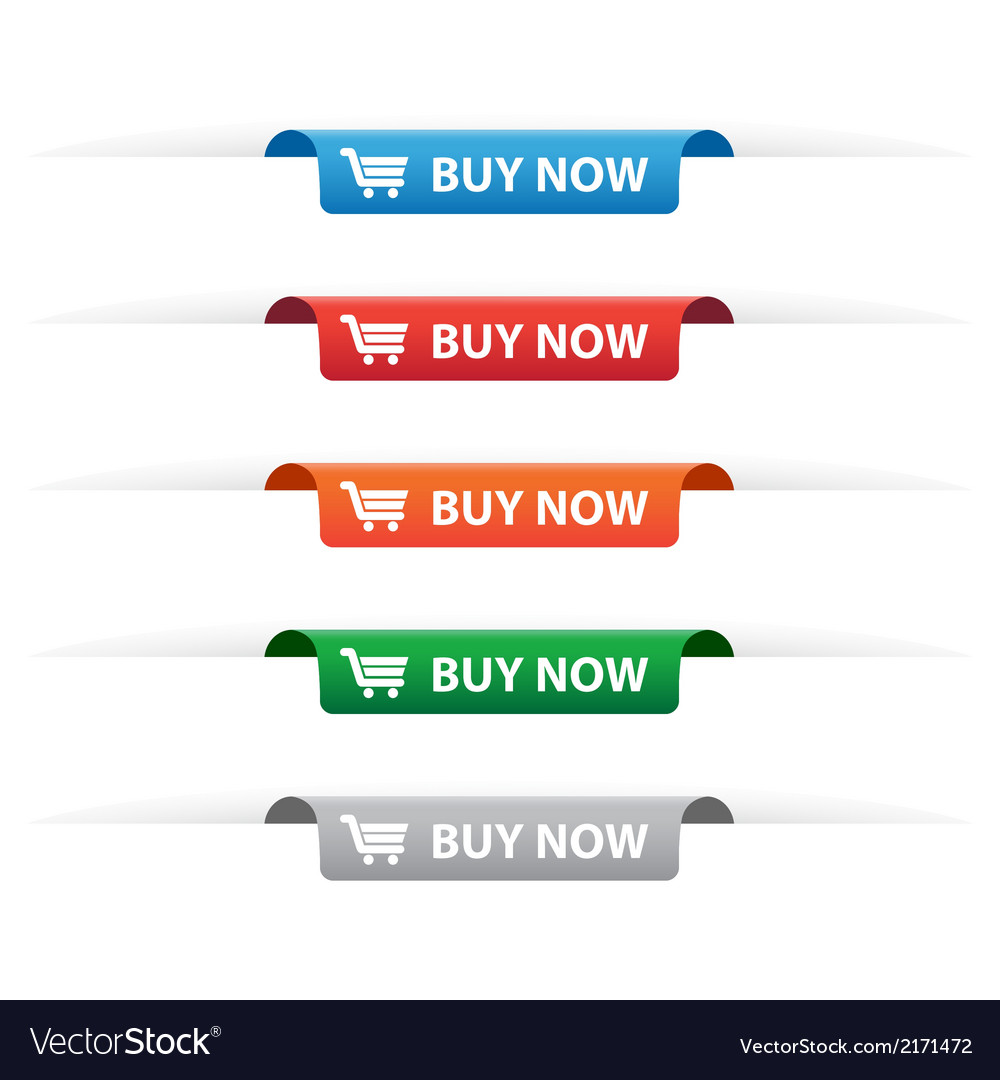 Buy now paper tag labels vector   Price: 1 Credit (USD $1)