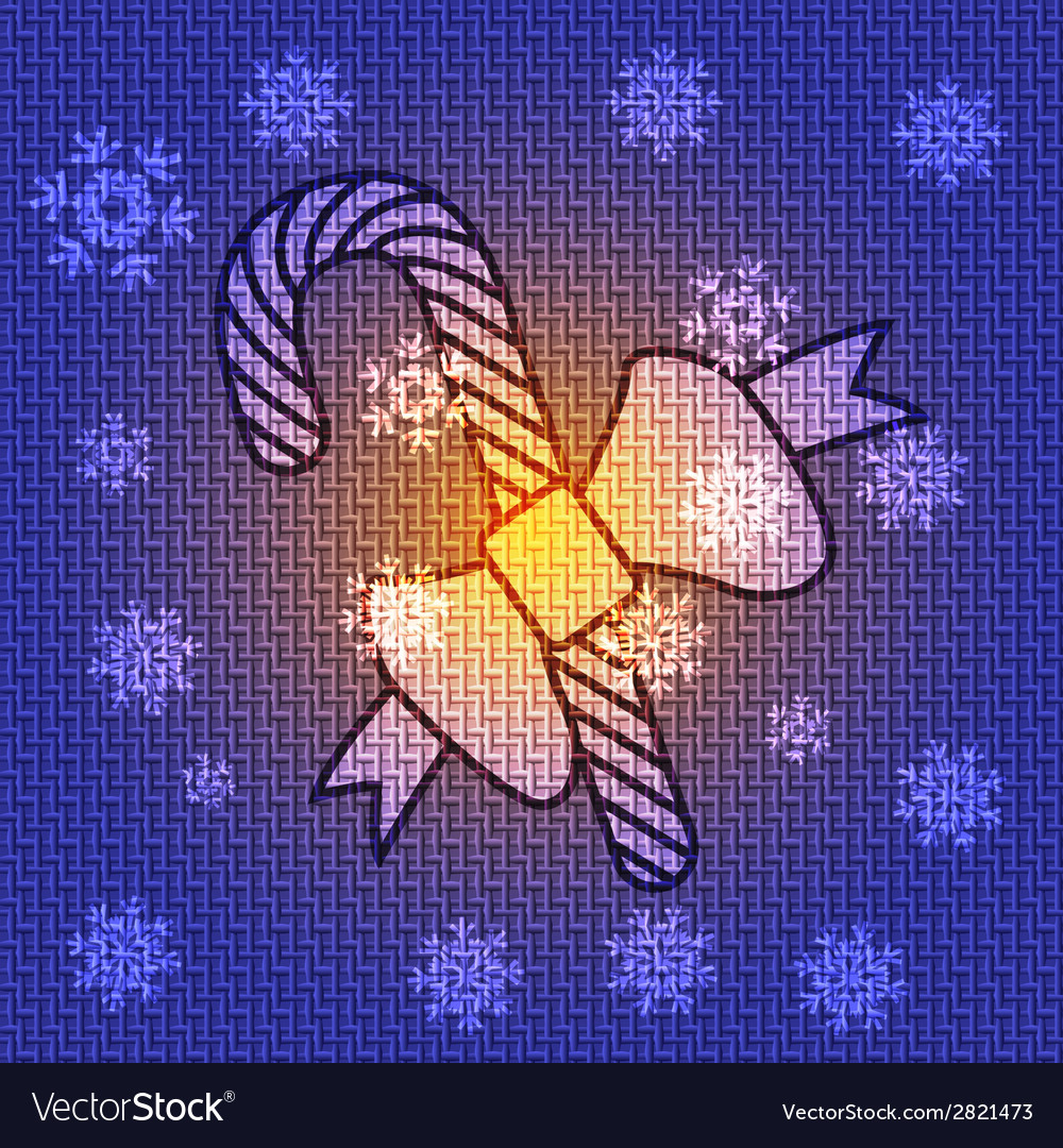 Patterncandycanelines vector | Price: 1 Credit (USD $1)