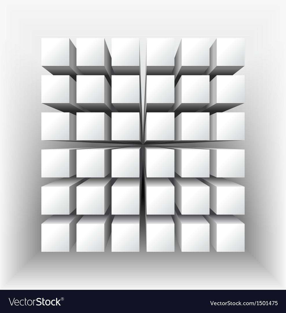 Abstract geometrical shape vector   Price: 1 Credit (USD $1)