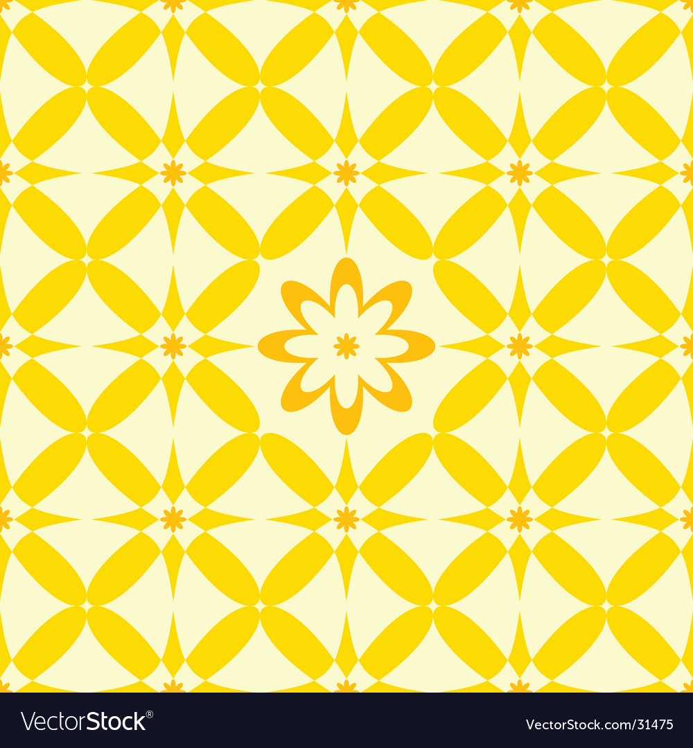 Abstract wallpaper pattern vector   Price: 1 Credit (USD $1)